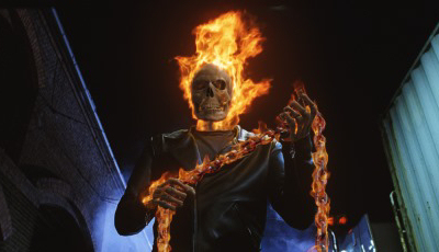 [Ghost Rider image]