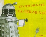 [Dalek chefs picture]